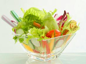 Nutrição Personalizada em casa