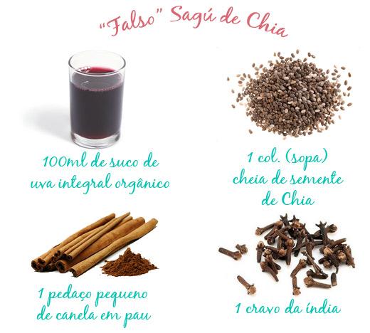 sagu-de-chia