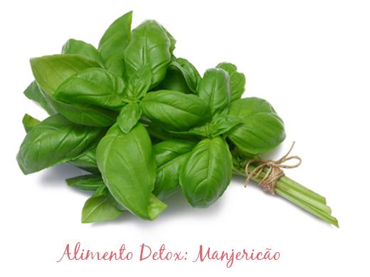 manjericao-healthy-detox-patricia