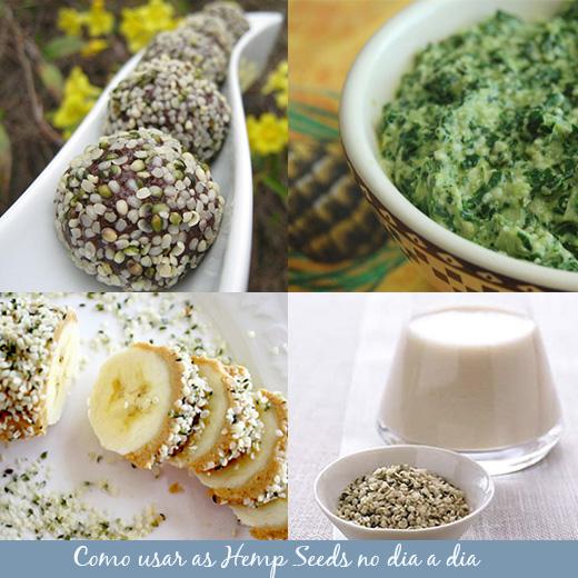 hemp-seeds-uso