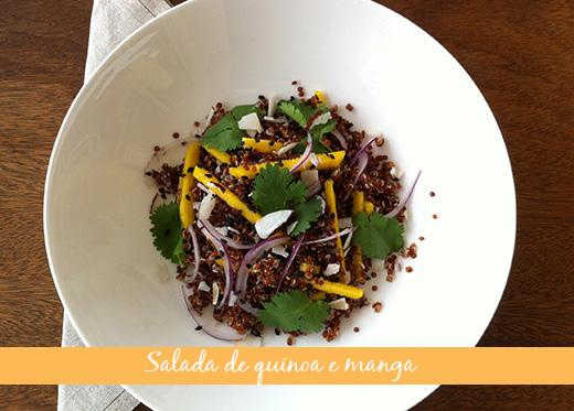 salada-quinoa-e-manga
