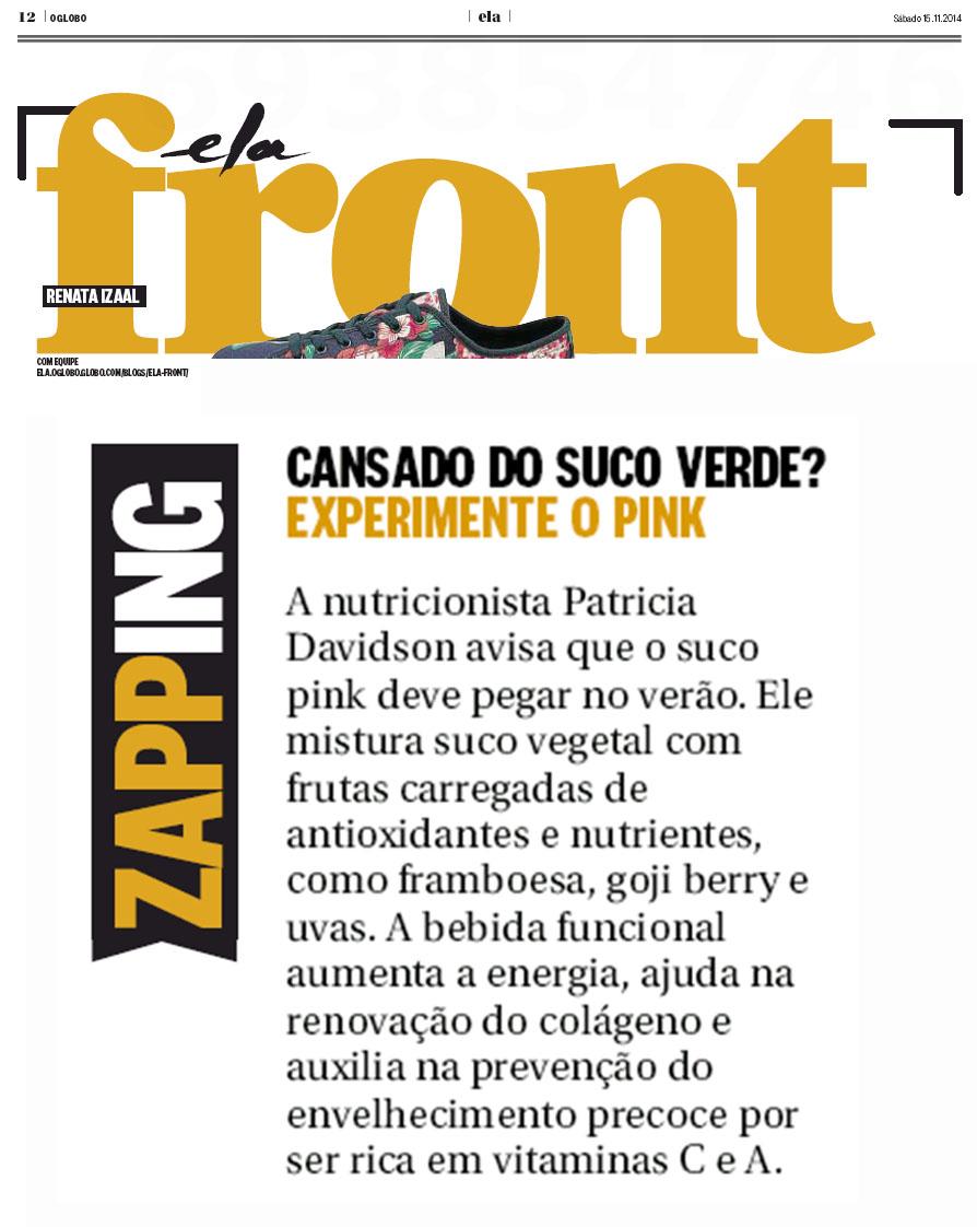 Patricia-Davidson_O-Globo_Ela_15-11-20141