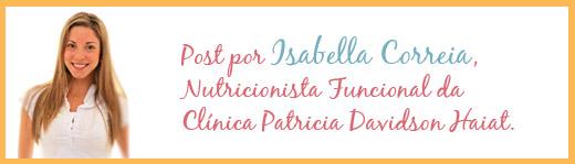assinaturapost-Isabella