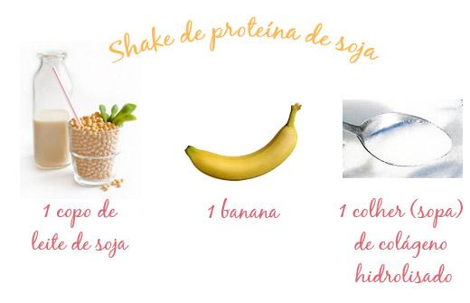colageno-shake