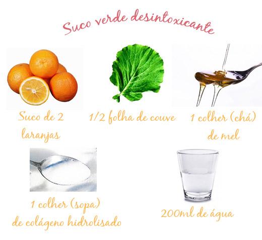 colageno-suco2